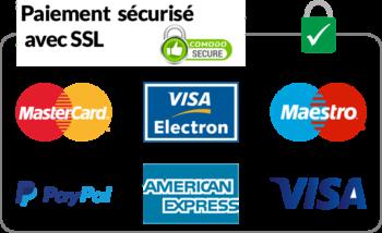 payment-securisE-avec-ssl
