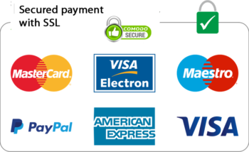 secured-payment-avec-ssl