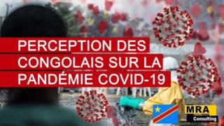 perception-covid-19